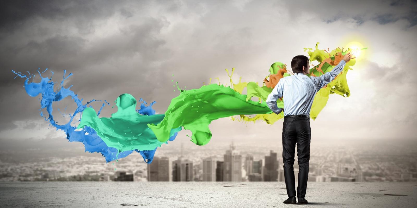 Responsive Website Designing & Development