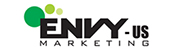 Client Envyus Marketing Menaka Ernakulam