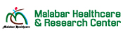 Client Malabar Healthcare and Research Centre