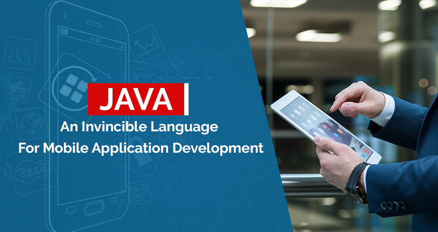 Java Technologies for Web Applications