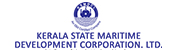 Kerala Maritime Development Corporation. Ltd. - Ernakulam, Kerala