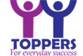 Toppers Institute of Management - MG Road, Kochi