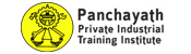 Panchayath Industrial Training Institute - Pathanamthitta, Kerala