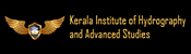 Kerala Institute of Hydrography and Advanced Studies - Madavana, Ernakulam
