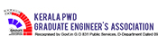 Kerala Graduate Engineers Association - Calicut, Kerala